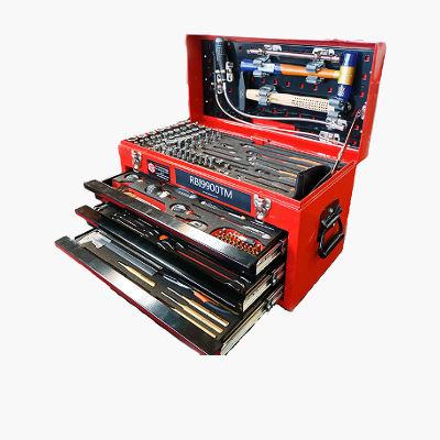 Σετ Εργαλεία - Κασετίνες